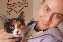 Saffron-Adopted-on-June-14-2019