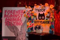 KittySaver III - #4